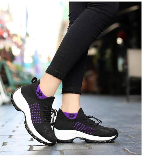 Women Comfy Shoes
