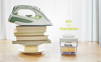 tofubud-comparison