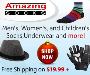 Shop for great gift ideas!