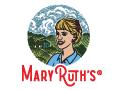 Mary Ruth's