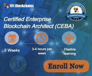 Certified Enterprise Blockchain Architect_300x250