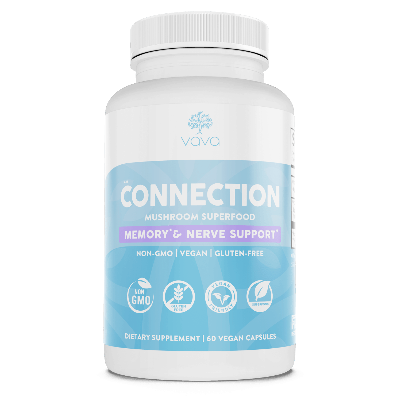 vava connection