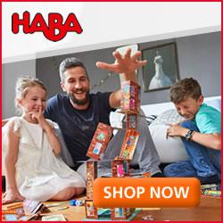 Shop games at HABAusa.com