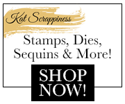 Kat Scrappiness Paper Crafting Store