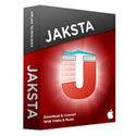 Download Jaksta