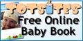 Free Baby Websites