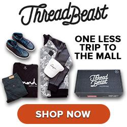 Thread Beast Subscription