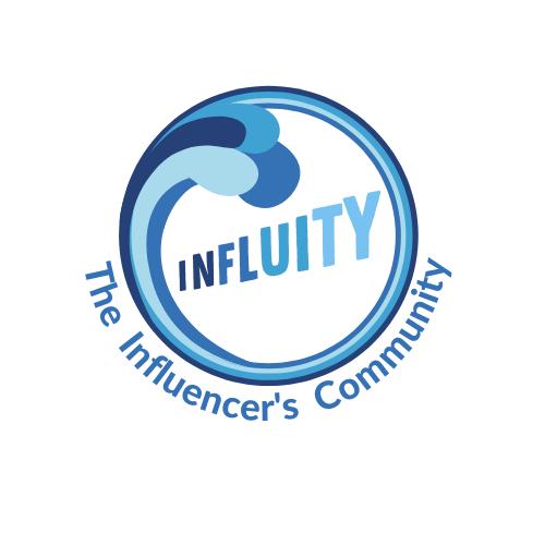 INFLUITY.net - 500 x 500