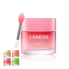 LANEIGE - Lip Sleeping Mask 20g