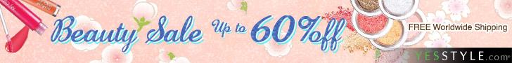 Новые Тенденции 4 средства Корейской красоты - до 60% скидка Продажи сейчас!