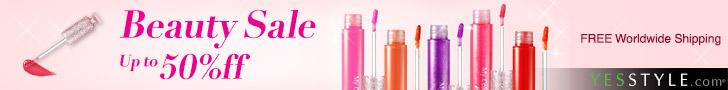 Макияж для Вашего ежедневного ухода: Красота Корейская косметика Продажа до -50% скидки!