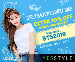 Early Back To School Sale Up to 80% OFF! 2019 Jul