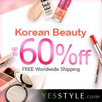 Amazing Asian Fashion & Beauty