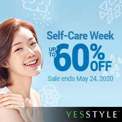 Self-Care Sale