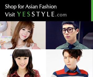 shop for asian fashions