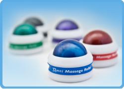 Omni Roller Massager