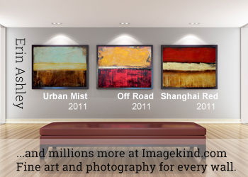 Imagekind - Fine Art and Photography for Every Wall