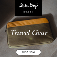 200x200 human travel gear