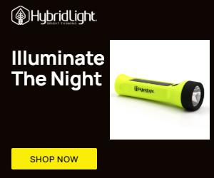 Puc Expandable Lantern, flash light charger