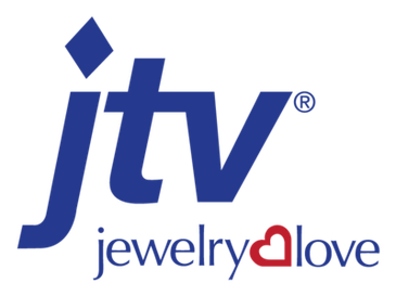 JTV - 365 x 273