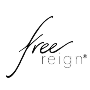 The Everyday Tank with Built-In Bra at FreeReignStyle.com!