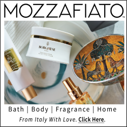 Italian Beauty, Skincare, Grooming, Gifts, Home Decor and Fragrance! Free U.S. shipping on orders $75+! Visit our online shop today.