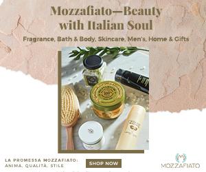 Mozzafiato - The Italian Beauty Authority