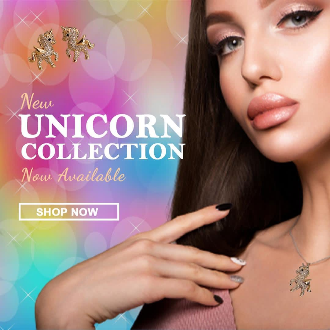 Unicorn Collections