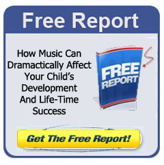 Get your free report on music literacy