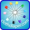Check out ClothDiaper.com!