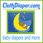 Diapers for the envirement
