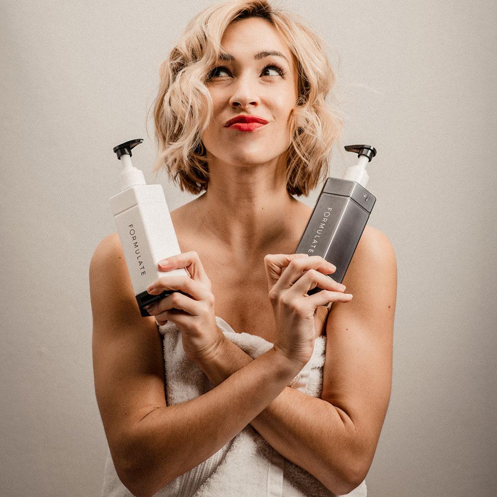 Formulate Shampoo Conditioner-Lifestyle-OPTION-7