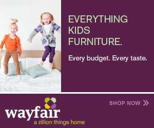 budget kids furniture