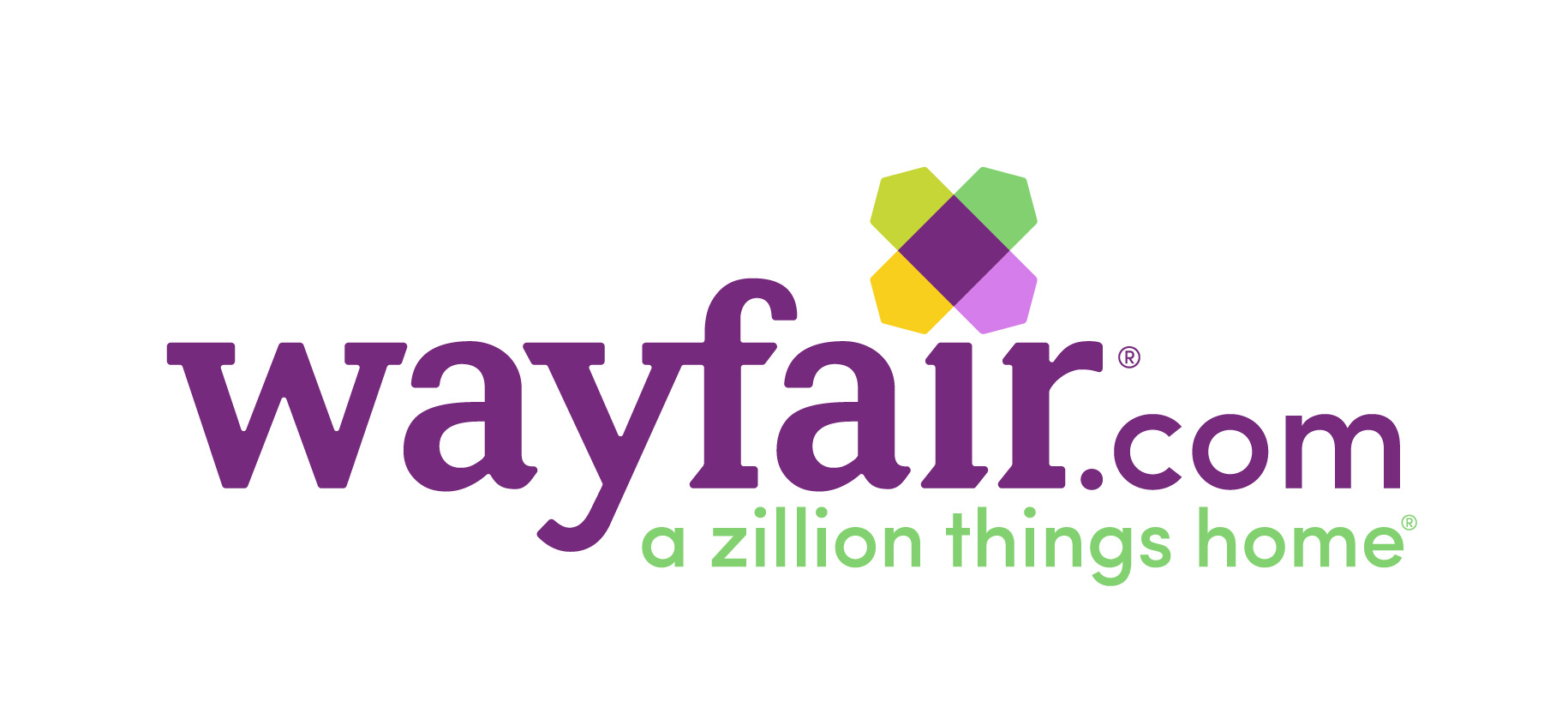 Wayfair living room furniture sale save 70 sofas for Furniture u save a lot