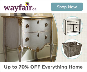 Wayfair2