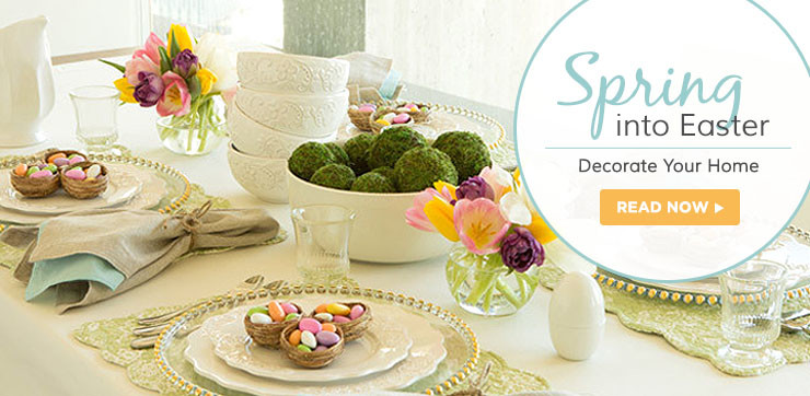 Enjoyable Wayfair Easter Sale Save Up To 70 On Easter Decor Furniture Complete Home Design Collection Epsylindsey Bellcom