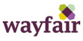 Wayfair