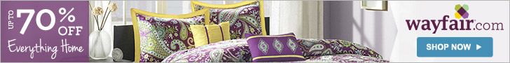 Shop Wayfair