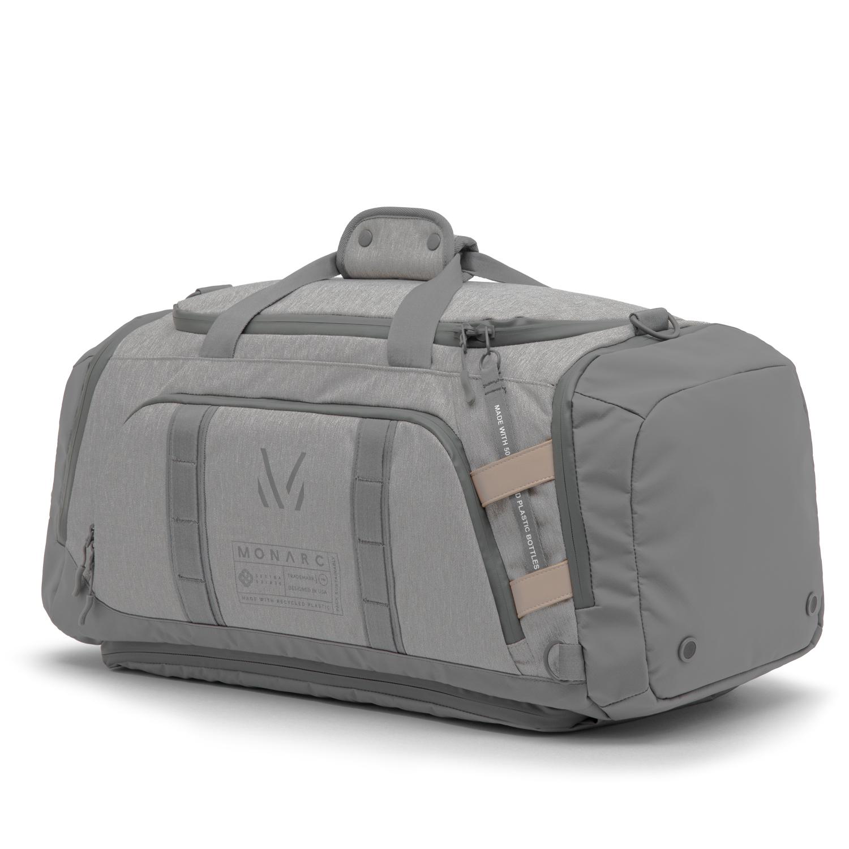 Monarc duffel bag