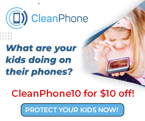 cleanrouter.com/phone