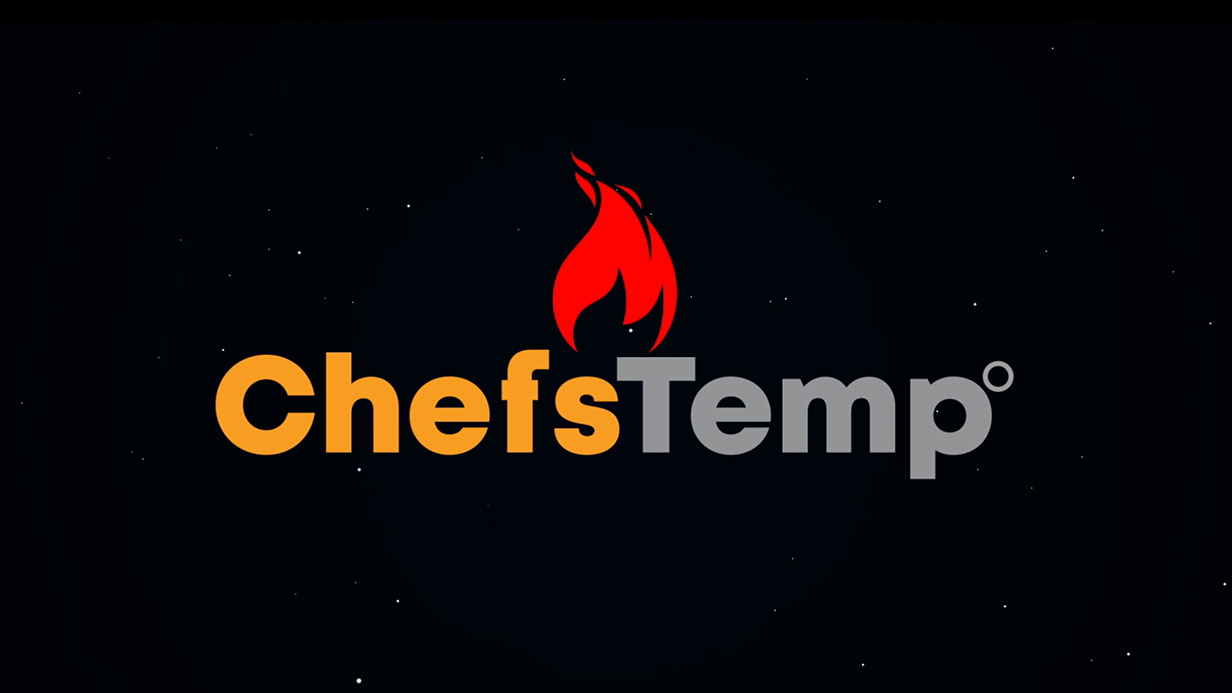ChefsTemp provides the best meat thermometer & Steak Thermometer with Discounts
