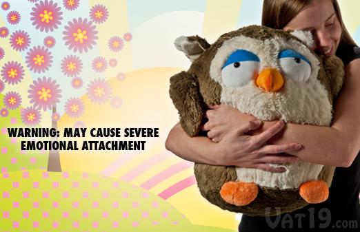 Squishables Huggable Stuffed Animals (15