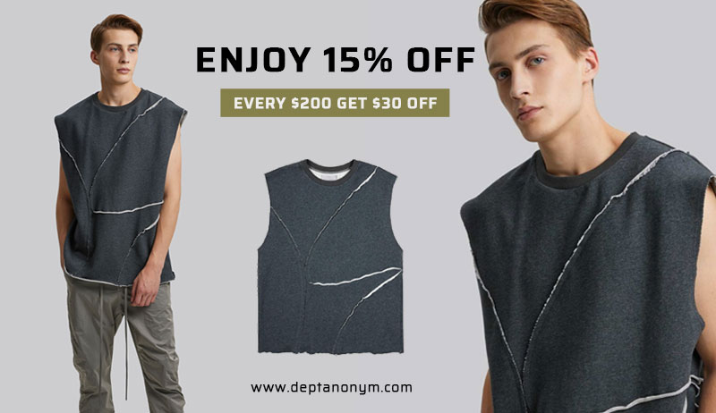 Every $200 get $30 off Free Shipping Over $100 Subscribe and get 15% off on your first purchase