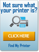 Not Sure What Your Printer Is? Find Your Printer