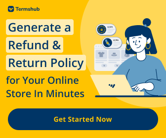 Refund & Return Policy