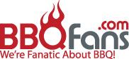 BBQ Fans Inc. affiliate program