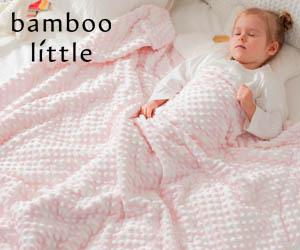 Shop Bamboo Little