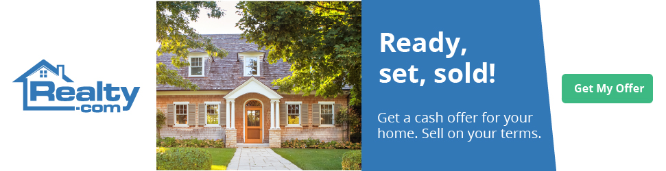 Cash Offers and Fast Home Sales
