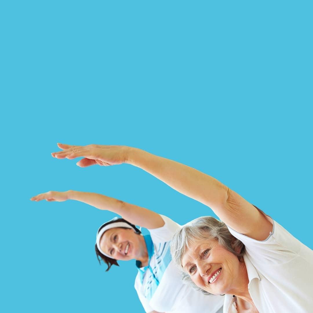 Hemp CBD provides you with the maximum benefits