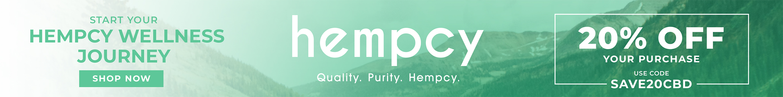 Pineapple Tinctures. Get Spectrum Hemps CBD Gummies- Lemon Lime